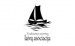 Traditional and Historical Ships' Association Lithuania