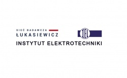 Electrotechnical Institute